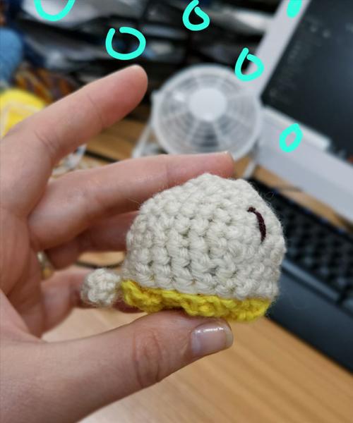 Simply Crochet Amigurumi | Simply crochet, Crochet amigurumi ... | 600x500